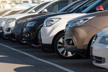COVID-19 // Gratuité du parking COISLIN et tolérance à HBI