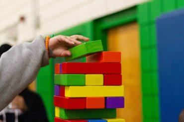 Maintien du dispositif d'accueil des enfants durant les vacances scolaires