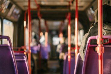 [ TRANSPORTS ] Retour à la normale dans les transports collectifs urbains de l'Agglomération Messine