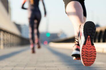 Marathon 2020 : n'oubliez pas de vous entraîner !