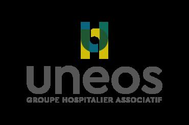 De HPMetz à UNEOS : Les éléments de communication sont disponibles !