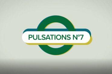 [VIDÉO] Pulsations n°7 – Déménagements