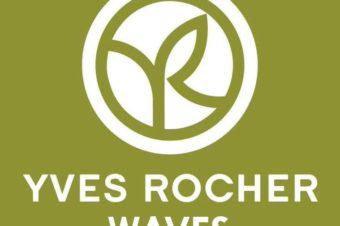 Massages Yves Rocher : il reste de la place !