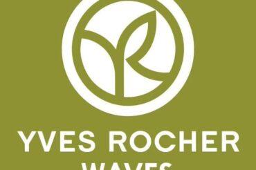 [ Yves Rocher ] Nouvelles séances de massage pour le mois d'avril !