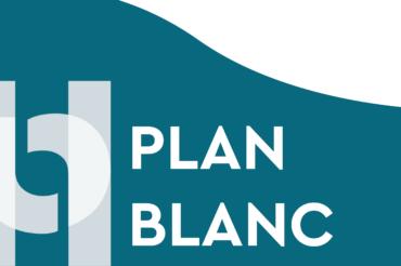 COVID-19 / Informations plan blanc