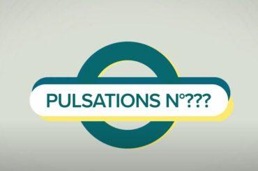 [ PULSATIONS ] Édition (très) spéciale