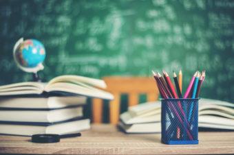 Fonctionnement Crèches et Écoles pour les enfants de soignants