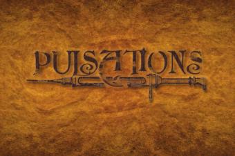 Pulsations n°9 : Livre 3, chapitre 2 – La fête de la victoire
