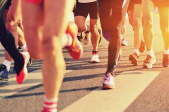 [RAPPEL] Vous souhaitez participer au Marathon Metz Mirabelle ?