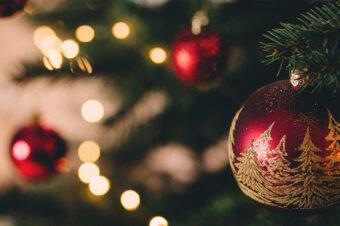 [SAVE THE DATE] Le Noël des enfants est de retour !