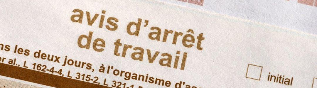 rret_de_travail_indemnise